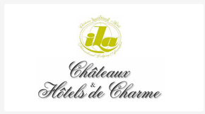 ILA - Authentic Chateaux & Hotels de Charme